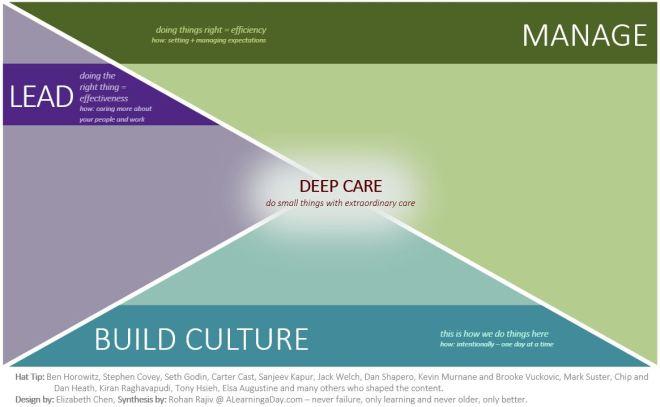 lead-framework.JPG
